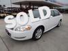 2014 Chevrolet Impala Limited LT Harlingen, TX