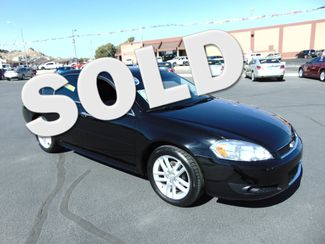 2014 Chevrolet Impala Limited LTZ | Kingman, Arizona | 66 Auto Sales in Kingman Arizona