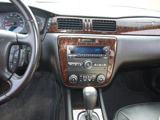 2014 Chevrolet Impala Limited LTZ Lineville, AL 11