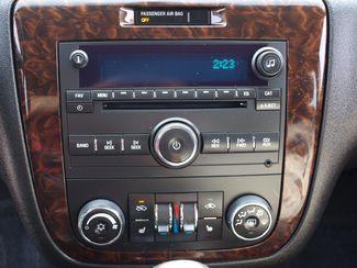 2014 Chevrolet Impala Limited LTZ Lineville, AL 12