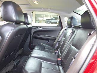 2014 Chevrolet Impala Limited LTZ Lineville, AL 13