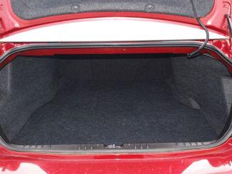 2014 Chevrolet Impala Limited LTZ Lineville, AL 14