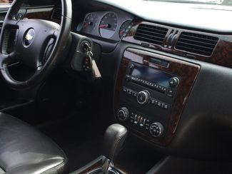 2014 Chevrolet Impala Limited LTZ Lineville, AL 16