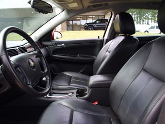 2014 Chevrolet Impala Limited LTZ Lineville, AL 6
