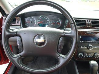 2014 Chevrolet Impala Limited LTZ Lineville, AL 8