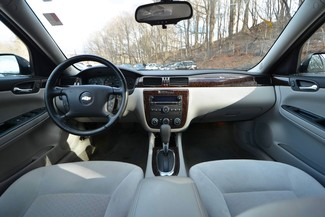 2014 Chevrolet Impala Limited LS Naugatuck, Connecticut 15