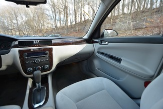 2014 Chevrolet Impala Limited LS Naugatuck, Connecticut 16
