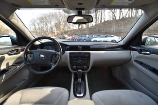 2014 Chevrolet Impala Limited LT Naugatuck, Connecticut 11