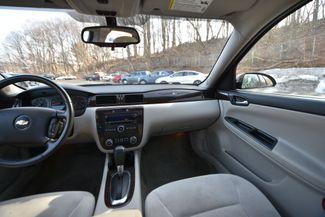 2014 Chevrolet Impala Limited LT Naugatuck, Connecticut 12