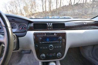 2014 Chevrolet Impala Limited LT Naugatuck, Connecticut 13