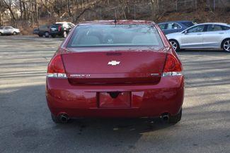 2014 Chevrolet Impala Limited LT Naugatuck, Connecticut 3