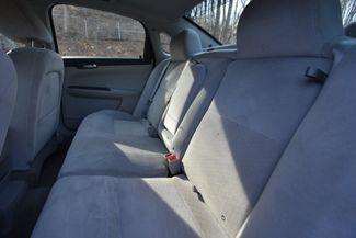 2014 Chevrolet Impala Limited LT Naugatuck, Connecticut 8