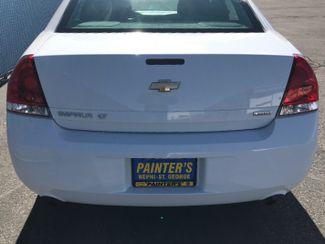 2014 Chevrolet Impala Limited LT Nephi, Utah 1