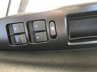 2014 Chevrolet Impala Limited LT Nephi, Utah 5