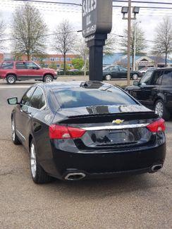 2014 Chevrolet Impala LTZ Memphis, Tennessee 2