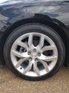 2014 Chevrolet Impala LTZ Memphis, Tennessee 33