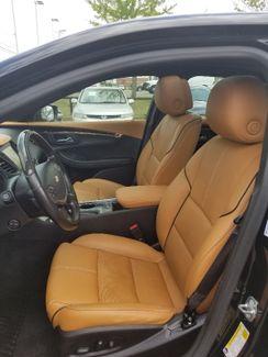 2014 Chevrolet Impala LTZ Memphis, Tennessee 4