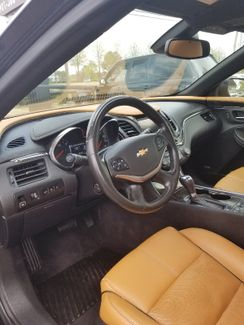 2014 Chevrolet Impala LTZ Memphis, Tennessee 16