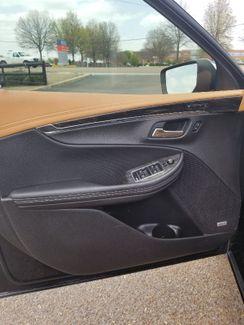 2014 Chevrolet Impala LTZ Memphis, Tennessee 15
