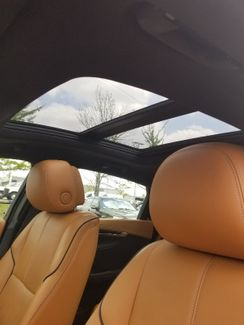 2014 Chevrolet Impala LTZ Memphis, Tennessee 6