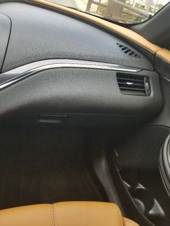 2014 Chevrolet Impala LTZ Memphis, Tennessee 9