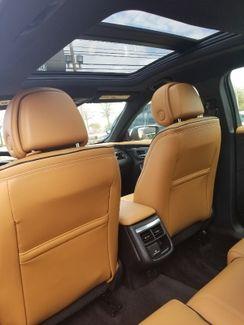 2014 Chevrolet Impala LTZ Memphis, Tennessee 14