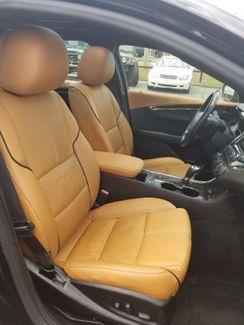 2014 Chevrolet Impala LTZ Memphis, Tennessee 17