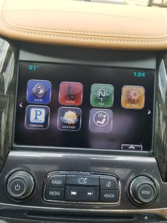 2014 Chevrolet Impala LTZ Memphis, Tennessee 12