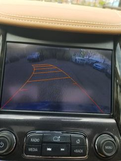 2014 Chevrolet Impala LTZ Memphis, Tennessee 11