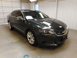 2014 Chevrolet Impala LTZ in  Tennessee