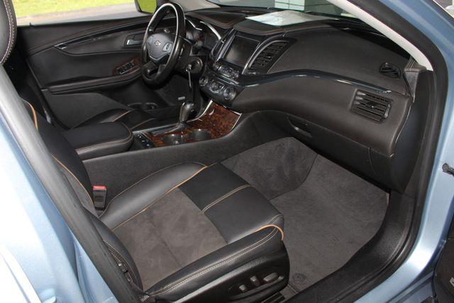 2014 Chevrolet Impala LT/2LT - PREMIUM SEATING & ADVANCED SAFETY PKGS Mooresville , NC 30