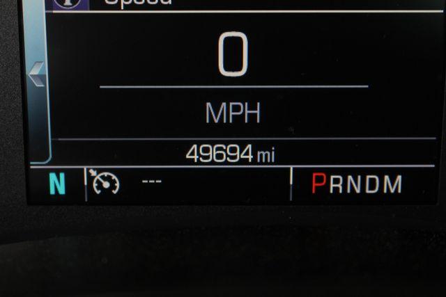 2014 Chevrolet Impala LTZ FWD - NAV-SUNROOF-HEAT/AC LEATHER! Mooresville , NC 35