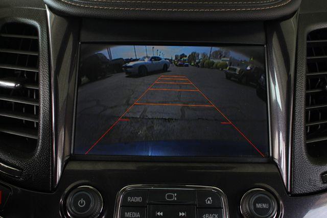 2014 Chevrolet Impala LTZ FWD - NAV-SUNROOF-HEAT/AC LEATHER! Mooresville , NC 36