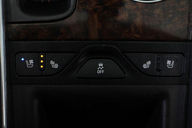 2014 Chevrolet Impala LTZ FWD - NAV-SUNROOF-HEAT/AC LEATHER! Mooresville , NC 39
