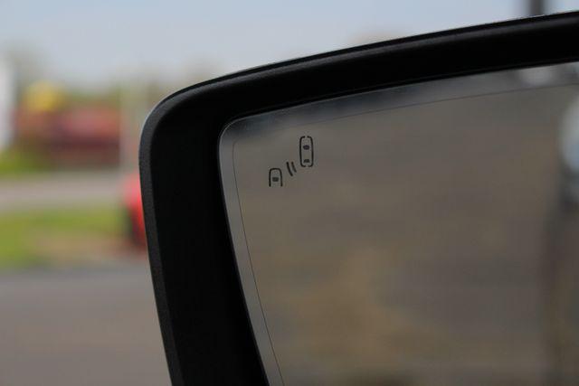 2014 Chevrolet Impala LTZ FWD - NAV-SUNROOF-HEAT/AC LEATHER! Mooresville , NC 30