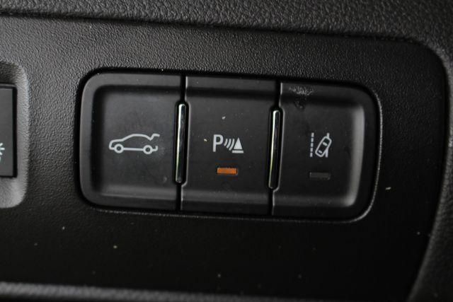 2014 Chevrolet Impala LTZ FWD - NAV-SUNROOF-HEAT/AC LEATHER! Mooresville , NC 42