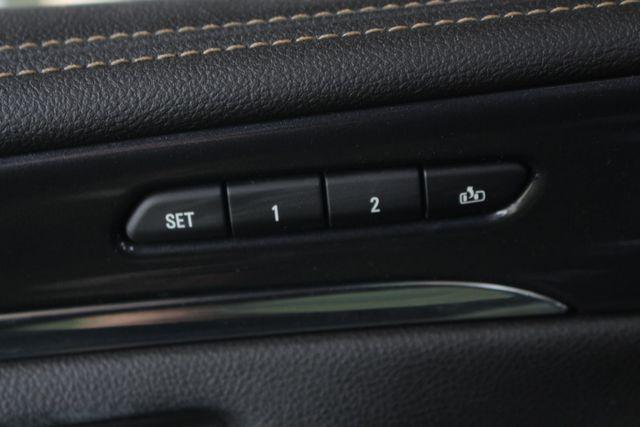 2014 Chevrolet Impala LTZ FWD - NAV-SUNROOF-HEAT/AC LEATHER! Mooresville , NC 45