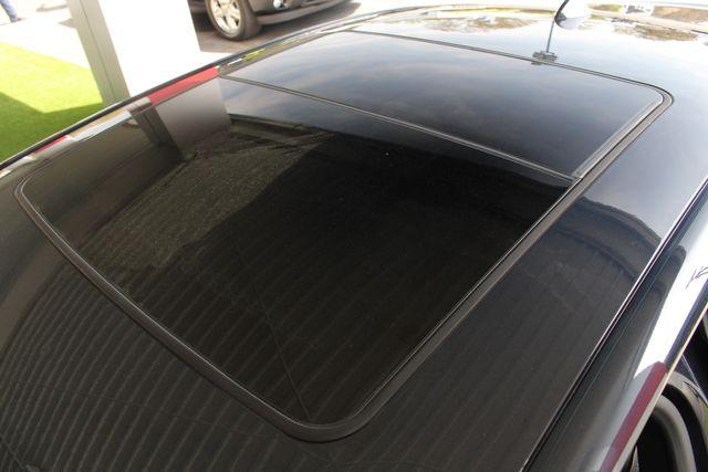 2014 Chevrolet Impala LTZ FWD - NAV-SUNROOF-HEAT/AC LEATHER! Mooresville , NC 5