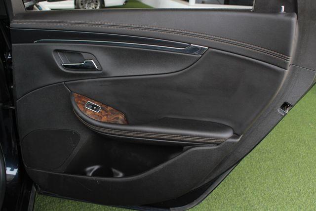 2014 Chevrolet Impala LTZ FWD - NAV-SUNROOF-HEAT/AC LEATHER! Mooresville , NC 50