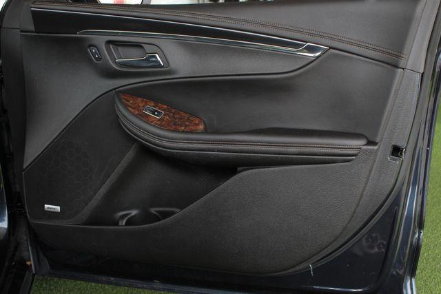 2014 Chevrolet Impala LTZ FWD - NAV-SUNROOF-HEAT/AC LEATHER! Mooresville , NC 48