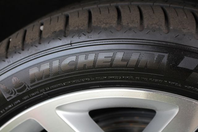 2014 Chevrolet Impala LTZ FWD - NAV-SUNROOF-HEAT/AC LEATHER! Mooresville , NC 54
