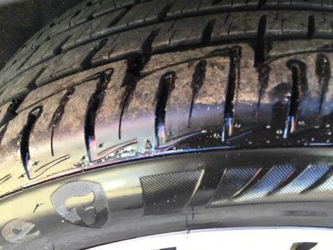 2014 Chevrolet Impala @price | Bossier City, LA | Blakey Auto Plex in Shreveport, Louisiana