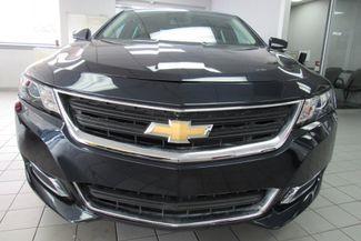 2014 Chevrolet Impala W/ BACK UP CAM LT Chicago, Illinois 1