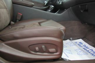 2014 Chevrolet Impala W/ BACK UP CAM LT Chicago, Illinois 11