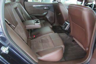 2014 Chevrolet Impala W/ BACK UP CAM LT Chicago, Illinois 12