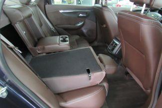 2014 Chevrolet Impala W/ BACK UP CAM LT Chicago, Illinois 13