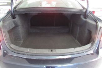 2014 Chevrolet Impala W/ BACK UP CAM LT Chicago, Illinois 7