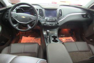 2014 Chevrolet Impala W/ BACK UP CAM LT Chicago, Illinois 14