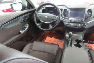 2014 Chevrolet Impala W/ BACK UP CAM LT Chicago, Illinois 15