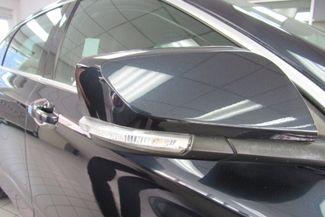 2014 Chevrolet Impala W/ BACK UP CAM LT Chicago, Illinois 8